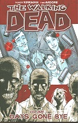 WALKING-DEAD-VOL-1-DAYS-GONE-BYE