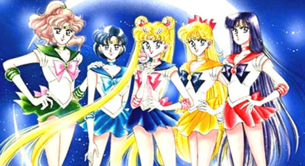 10 Anticipated Manga-induced Changes for the New Sailor Moon