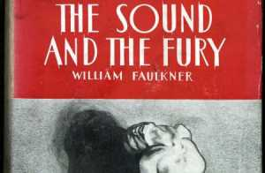 the sound and the fury dilsey essay Dilsey as a symbol in the sound and the fury essays william faulkner chose to focus most closely on dilsey in the final section of the sound and the fury because she.
