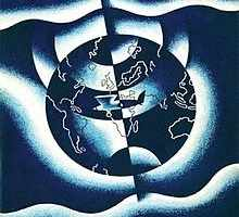 Why 'Brave New World' Has Fresh Significance in the Modern Day | The