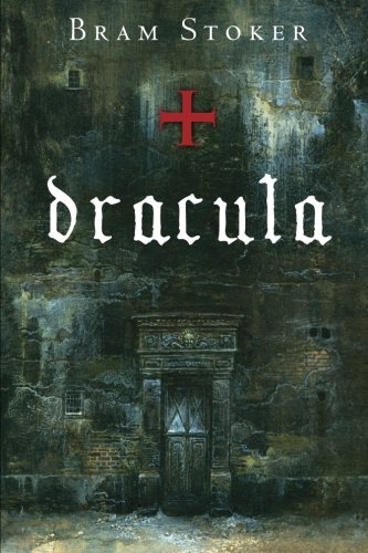 essay on dracula film Complete summary of bram stoker's dracula enotes plot summaries cover all the significant action of dracula.