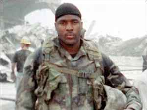 The real Sgt. Jason Thomas