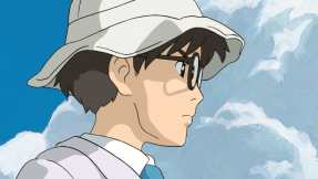 The Wind Rises (2013): Separating Fact from Fiction