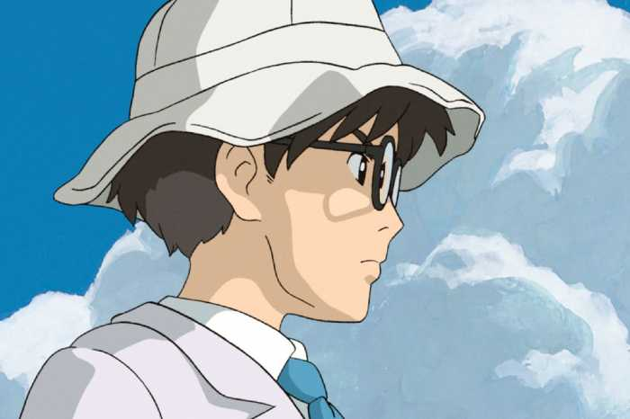 The Wind Rises 2013 Separating Fact From Fiction The Artifice
