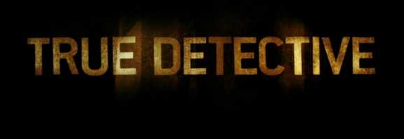 HBO's 2014 thriller hit True Detective has garnered wide spread acclaim.