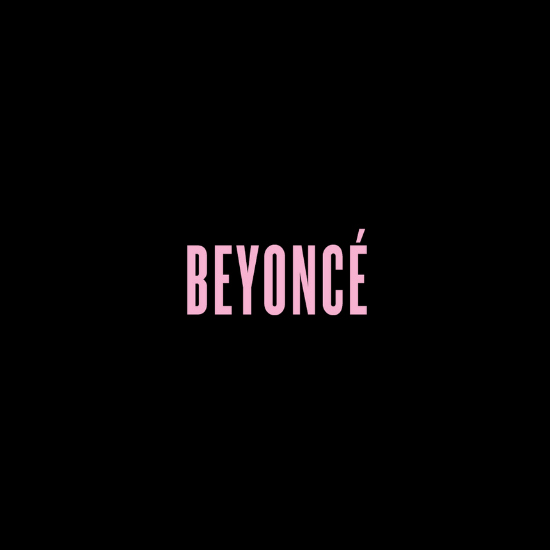 Beyoncé's Visual Album: The Aesthetics of Controversy ...