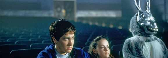 donnie darko movies