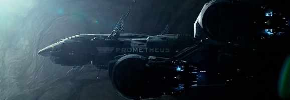 prometheust_screencap20