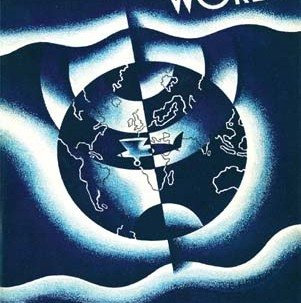 Why 'Brave New World' Has Fresh Significance in the Modern Day