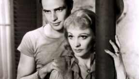 In Streetcar Named Desire, How are Stanley and Blanche symbolic figures ?