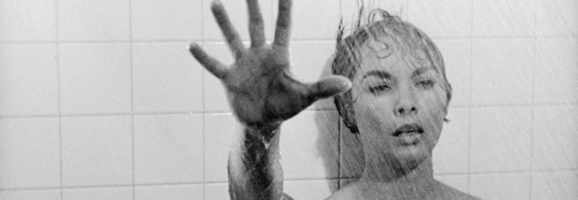 Psycho is widely appreciated but fails to break into the Top 20 of any critics' list