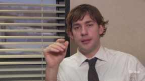Jim lets us know how he REALLY feels