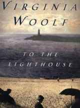 Virginia Woolf's novel To the Lighthouse