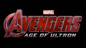 Avengers: Age of Ultron and the 10 Gems That Can Make it Shine