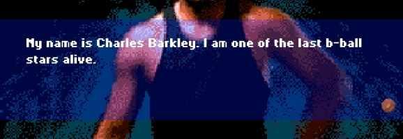 barkley1_screenshot_13