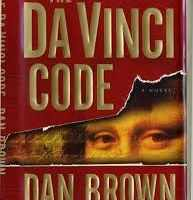 The Da Vinci Code (2003)