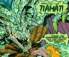 Aquaman Vol. 3 #15
