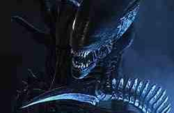 Xenomorph - Alien