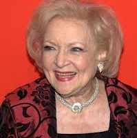 If you think older generations don't appreciate vulgar humor, take a look at Betty White!