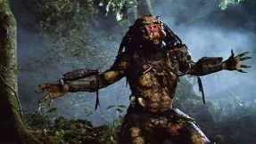 The Predator - Predator