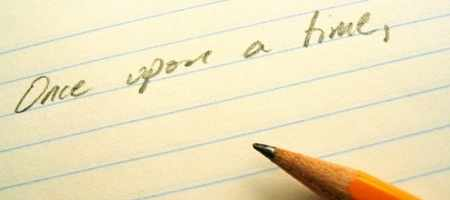 life experiences essay laws