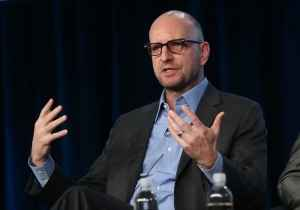Soderbergh expressed frustration with the lack of creative control that filmmakers are given.