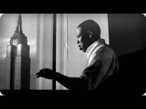 Jay-Z ft Alicia Keys , Empire State of Mind