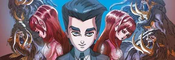 Artemis Fowl 4 Ways To Make The Film Franchise Worthwhile