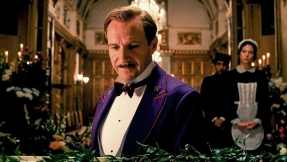 Ralph Fiennes as M. Gustave H.