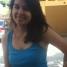 Amanda Dominguez-Chio