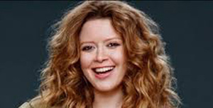 Nicky Nichols~Lover Archetype: Open Heart, Sensuality, Sexuality, Male and Female Energies