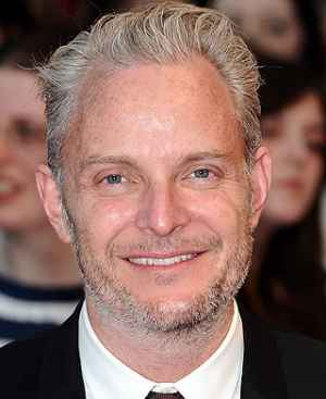 """There was a lot of room to sort of create and to grow and to sort of make ""Catching Fire"" my own and just try and tell the story as best as I could."" - Francis Lawrence"