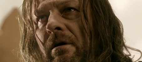 Ned-Stark-Beheaded