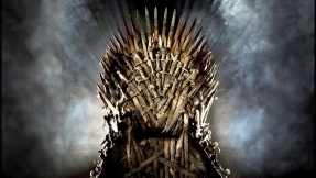 Iron Throne2