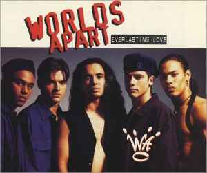 Worlds+Apart+-+Everlasting+Love+-+5_+CD+SINGLE-86966