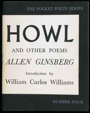 That Time Allen Ginsberg Wrote a Socialist Poem     About Bernie     Poetry Foundation