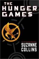 Suzanne Collins' Book
