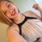Brittany Goodin