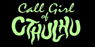 Call Girl of Cthulhu Z