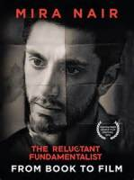 """The Reluctant Fundamentalist- Author Moshim Hamid and Director Mira Hair"""