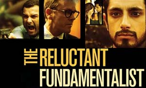 nostalgia and the reluctent fundamentalist essay Home questions for discussing these works mohsin hamid, the reluctant fundamentalist discussion questions mohsin hamid, the reluctant fundamentalist discussion questions.