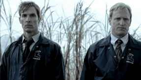 HBO's True Detective told a taut, intense story in only eight episodes.