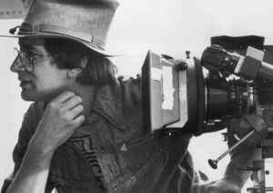 Though he's had some flops, Spielberg has still been going strong since the 1970s.