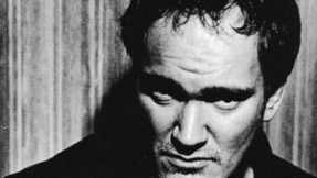 Tarantino has made only seven films, but they are all unmistakably his own.