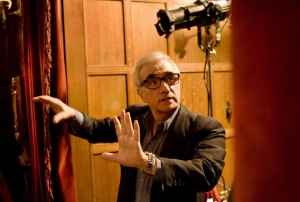 Martin Scorsese has managed to tell a number of different stories while also creating a style all his own.