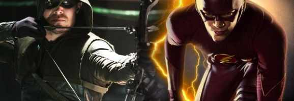 arrow-theflash_042214_main-arrow-and-flash-get-a-crossover-episode-with-a-familiar-title