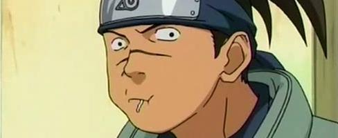 Ikura Listening to Naruto's Dream