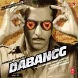 Dabangg soundtrack