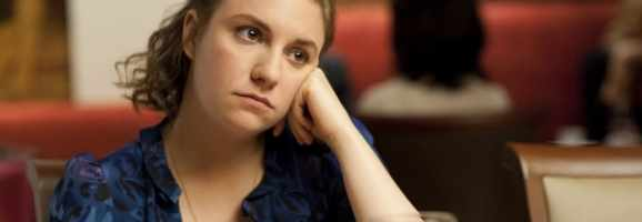 Lena Dunham, Creator and Star of 'Girls'