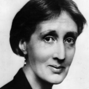 """the marriage of clarissa and richard in mrs dalloway by virginia woolf Mrs dalloway (part 3) lyrics """"what are they looking at"""" said clarissa dalloway to the maid who opened her door the hall of the house was cool as a vault."""